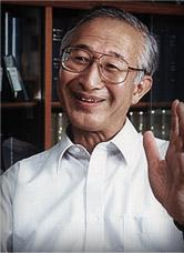 Sakayu Shimizu image
