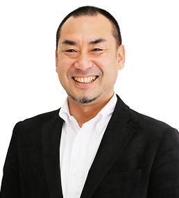 Tomohiro Fujita image