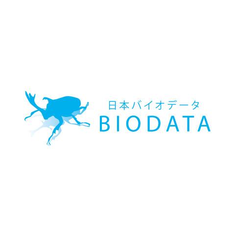 Nihon BioData Corp.