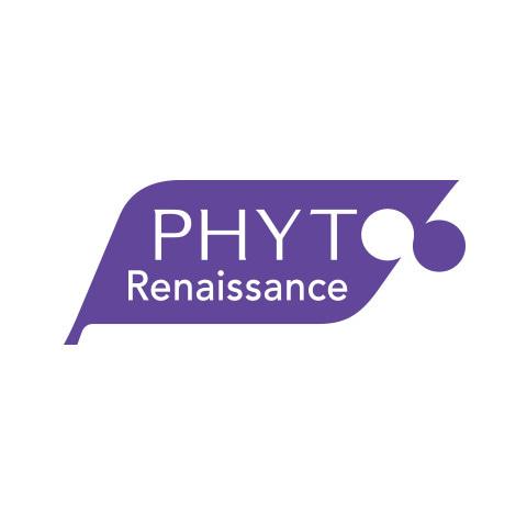 PHYTO Renaissance Inc.