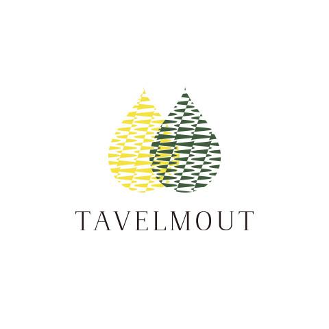 Tavelmout Corp.