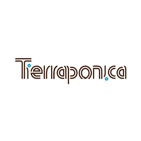 Tierraponica Inc.