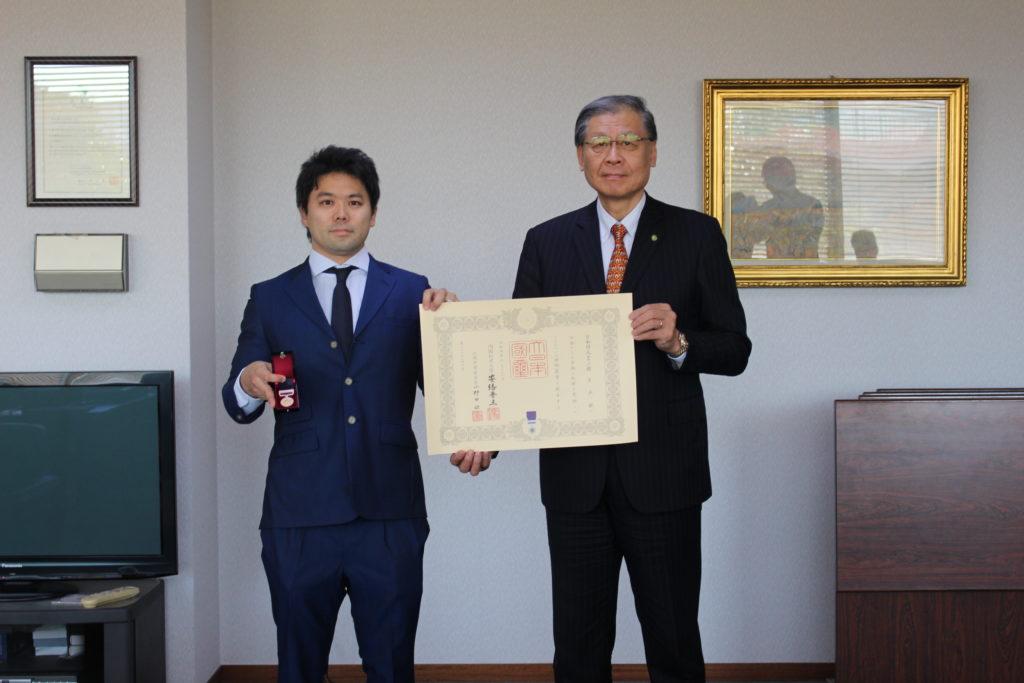 バイオ データ 日本