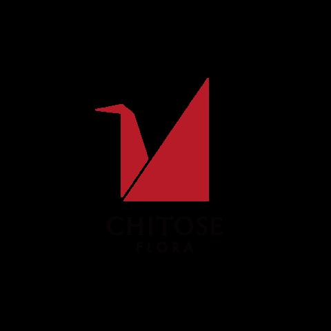 Chitose Flora Corp.